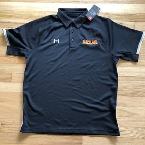 Under Armour Maryland Polo
